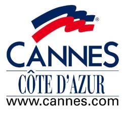 logo_cannes