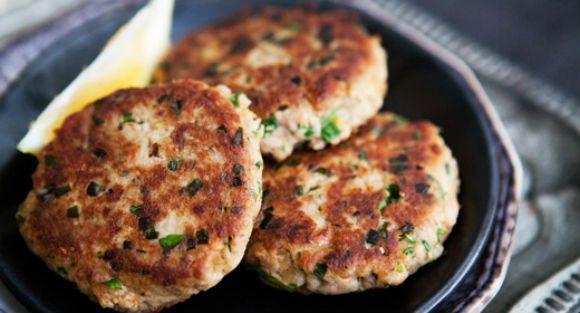 tuna-burgers-1