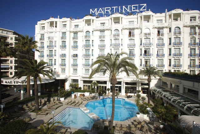 Grand-Hyatt-Cannes-Hotel-Martinez-Front-©-Jerome-Kelagopian-5