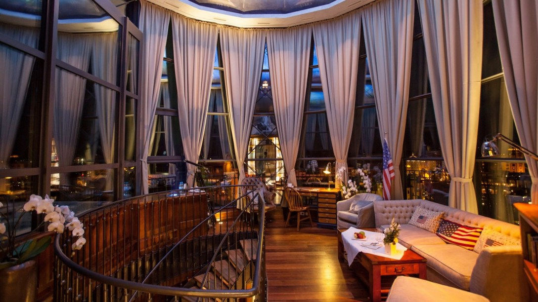europa-park_hotel_bell-rock_johnfkennedy-suite-leuchtturm6