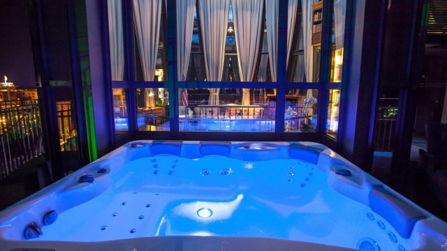 europa-park_hotel_bell-rock_johnfkennedy-suite-leuchtturm9