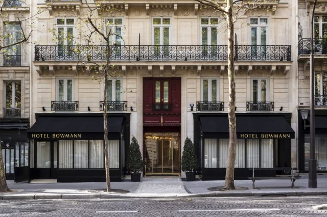 2018-HM-paris-hotel-bowmann-3