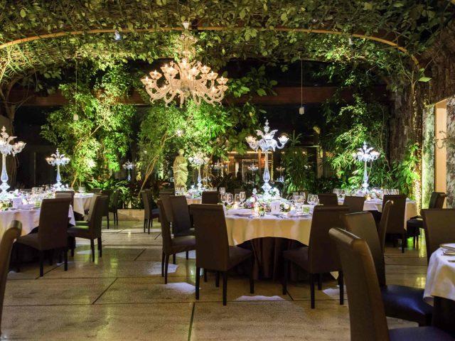 Hotel Papadopoli Venezia - MGallery by Sofitel