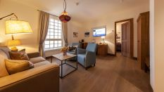 ep19_hotels_kronasar_8320_markus_wasmeier_themensuite_006_113187