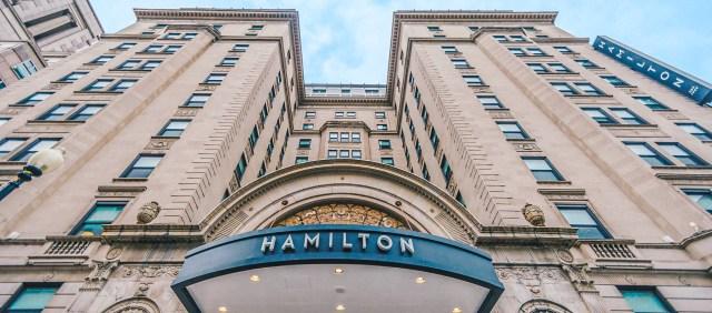 19065_Hamilton-Hotel-GW-Pre-selects-29-1928x850