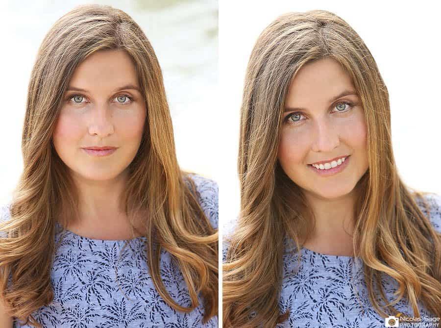 Author Headshots Jessica Cluess