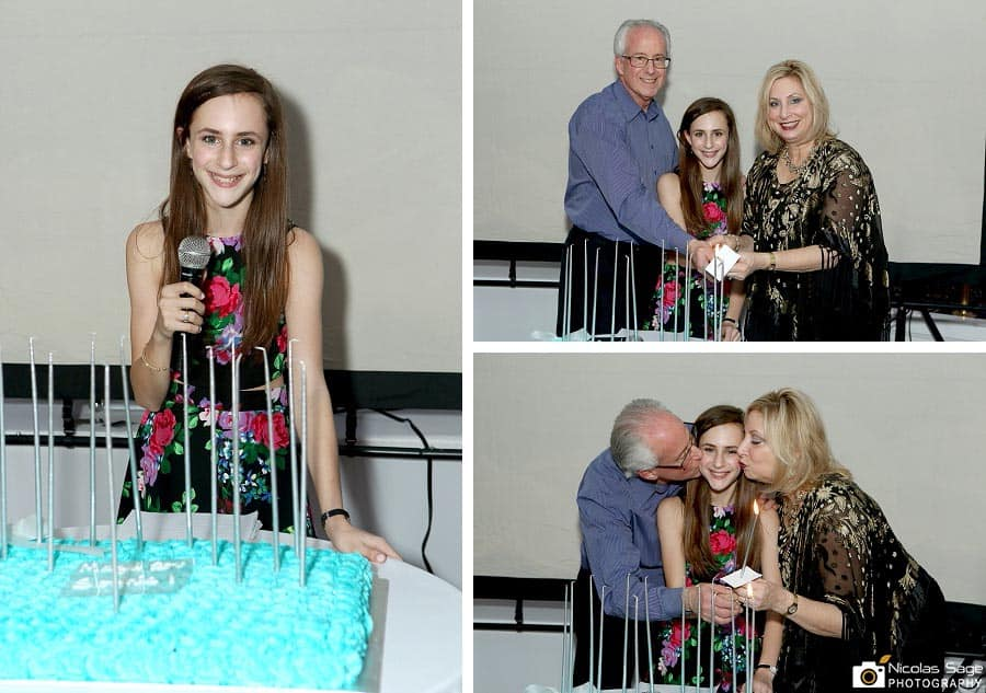 Bat Mitzvah photography Los Angeles