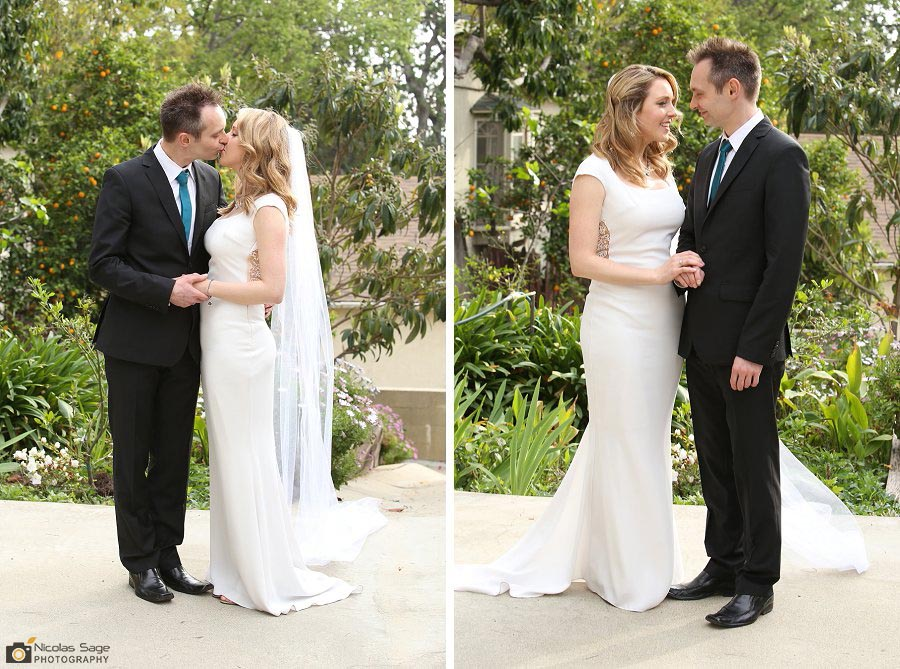 outdoor-wedding-photographer-los-angeles_9731-R