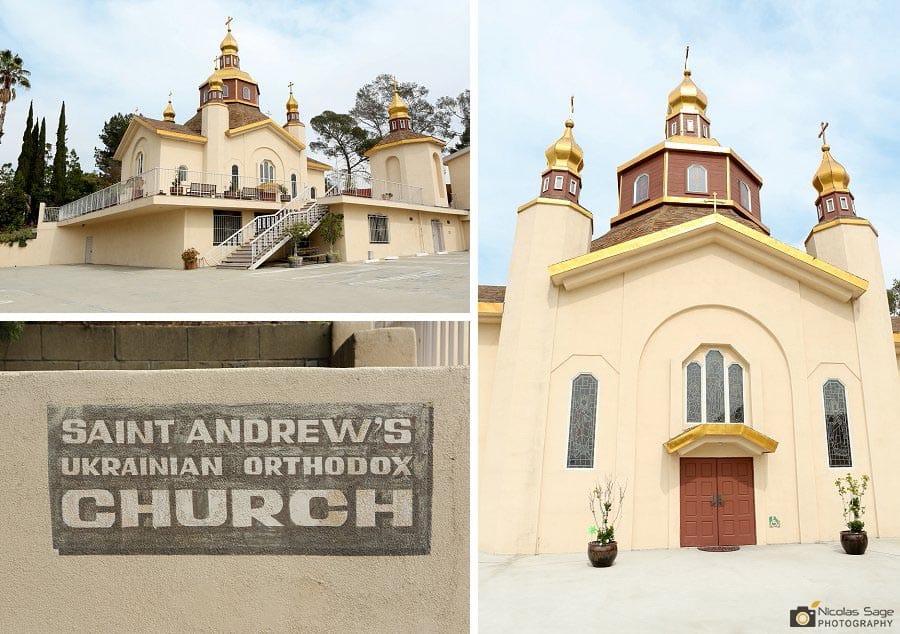 saint-andrews-ukrainian-church-echo-park-7555-R