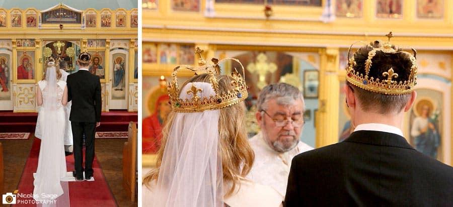 ukrainian-wedding-ceremony-los-angeles-photographer-7751-R