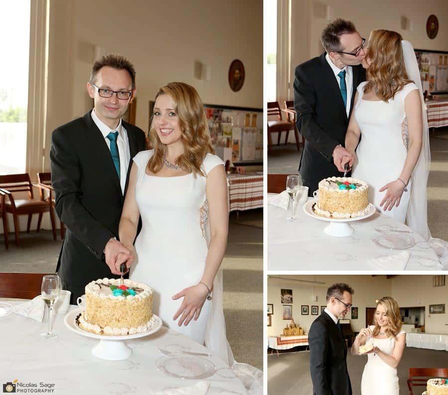 wedding-photographer-los-angeles-8050-R
