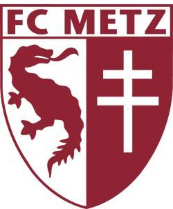 Logo FC Metz