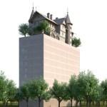 hotel_metz_starck_6_fevrier_2015_credit_image_deis_-_total_edifice_0