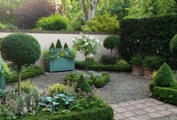 Garden Design Ideas For Front Of House