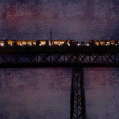 Porto-ponteluiz-nuit
