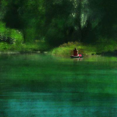 lac-woman-paddle-01