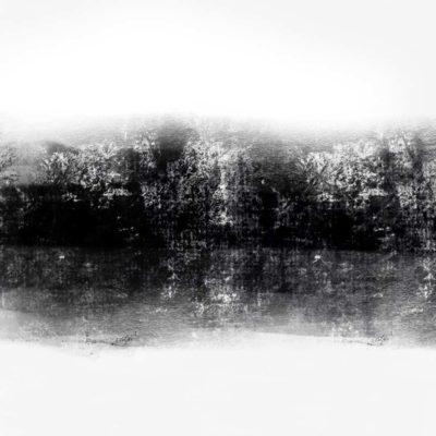 peinture_NB-01