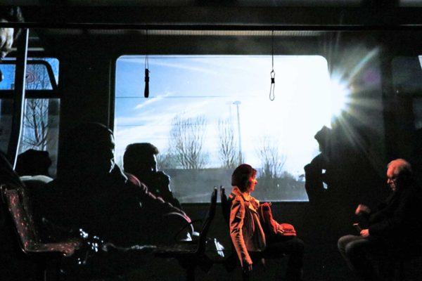 a-quai-la-terre-spectacle-09