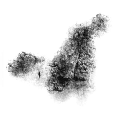 paysage-imagine-porfolio-02