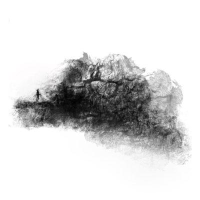 paysage-imagine-porfolio-04