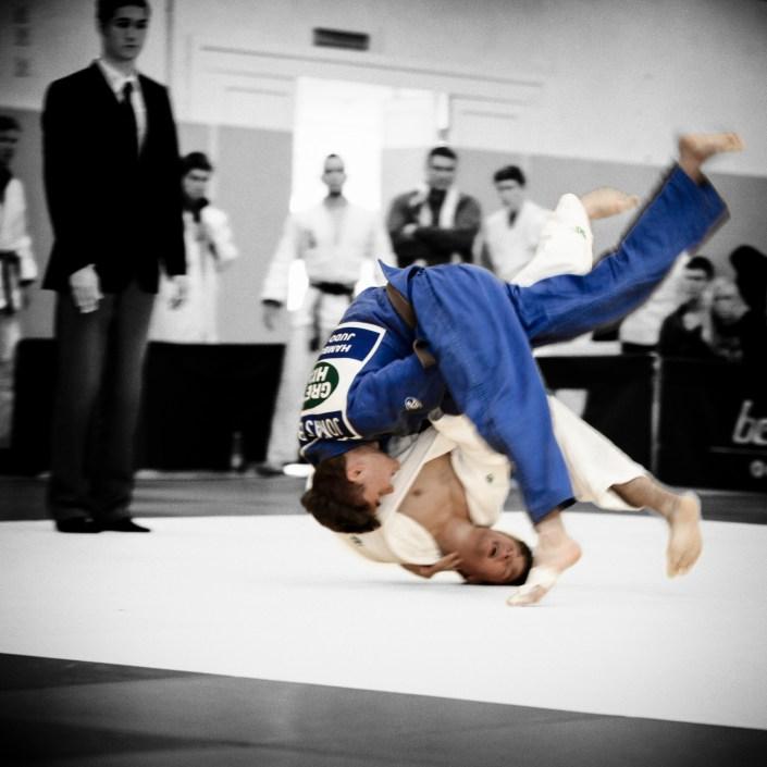 judo heroes_nh_4