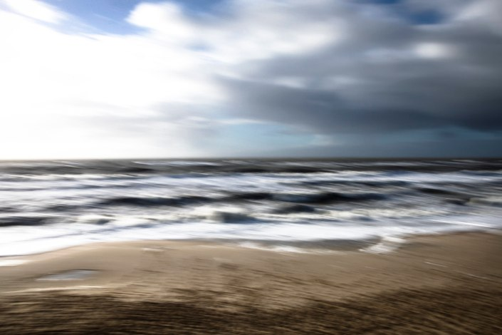 seascapes_1_nh_011
