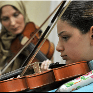 cnn-gaza-music-school
