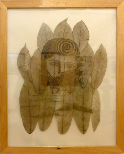 Marcia-Chauca-leaf-pic