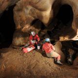 mramor-v-jaskyni-Aja
