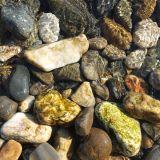 skalky-z-Bajkalu