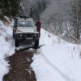 snehu s nadmorskou vyskou pribuda