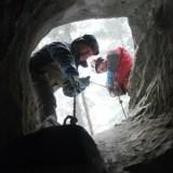 vykop v Rure
