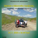 Náhorný Karabach