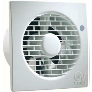 Notre Gamme De Ventilateurs Usage Industriel Et Domestique