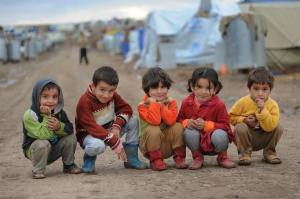 syrian-refugee-kids