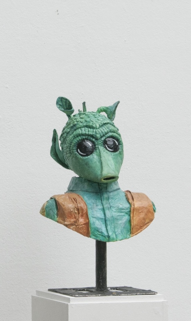 art-greedo2 (382x640)