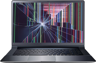 laptop-cracked-lcd