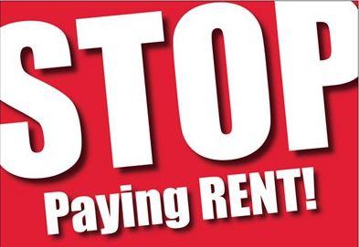 stop-paying-rent