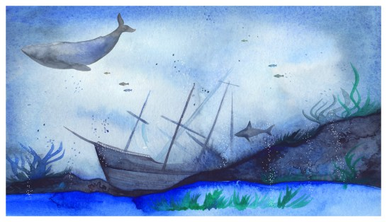 hands_on shipwreck_whale