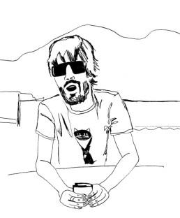 look i drew you_0002