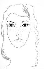 look i drew you_0013