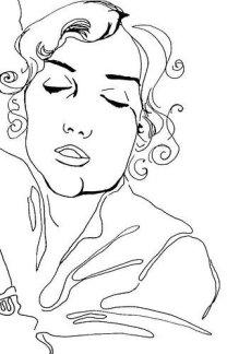 look i drew you_0023