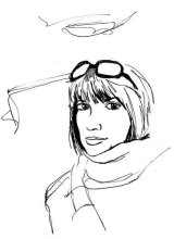 look i drew you_0046
