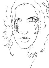 look i drew you_0053