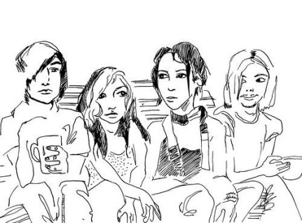 look i drew you_0065