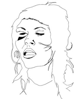 look i drew you_0069