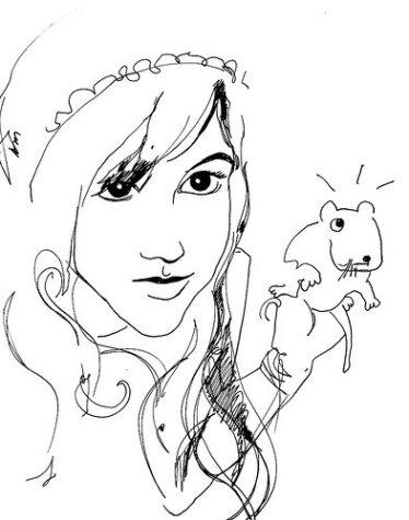 look i drew you_0083