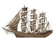 11x14_ship_resize