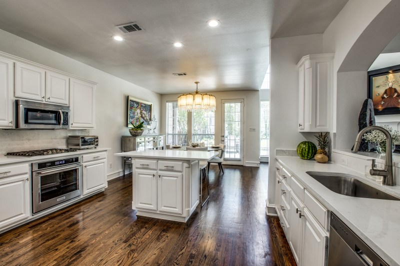 4312-castle-rock-ct-irving-tx-High-Res-15