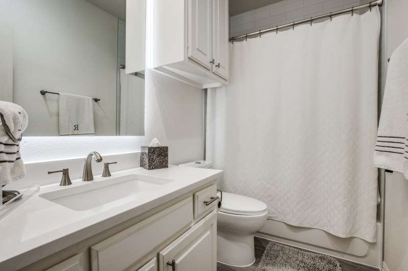 4312-castle-rock-ct-irving-tx-High-Res-23